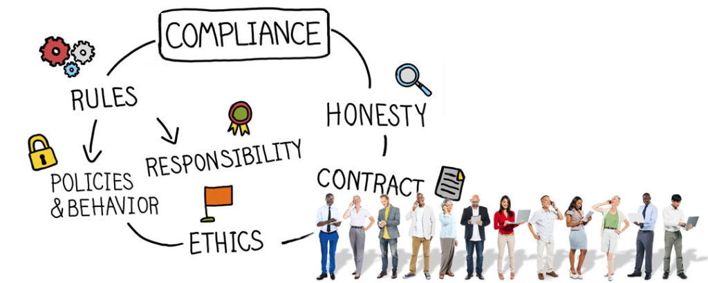 Marketing Support and Compliance